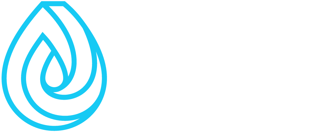 Flood Hub footer logo
